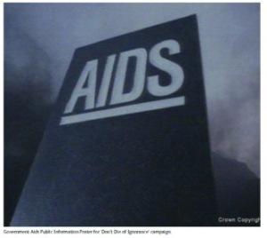 AIDS_campaign