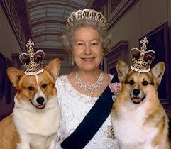 Queen4