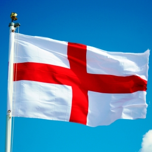st-georges-day-flag