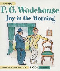 Joy-in-the-Morning-Wodehouse-P-G-9781609982720